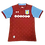 Thumbnail: Camisetas Premier League