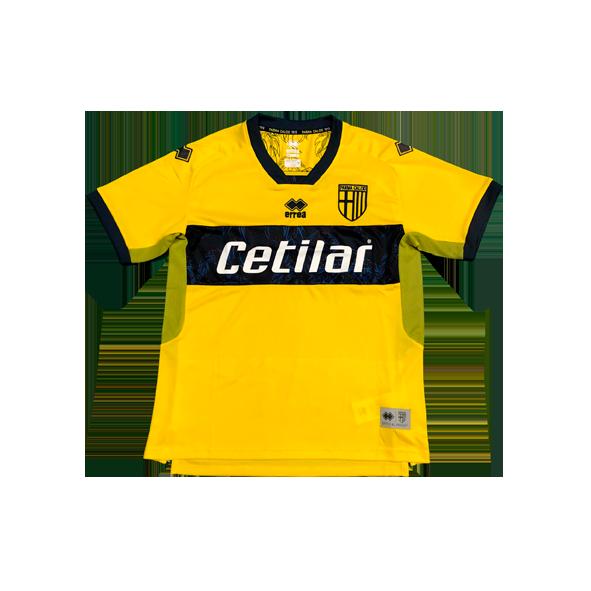 Parma 2.png