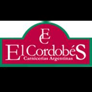 El Cordobes.png