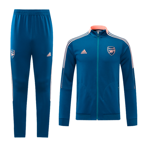 Arsenal 3.png