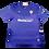 Thumbnail: Camisetas Serie A
