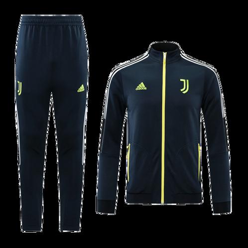 Juventus 3.png