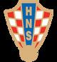 Croacia.png