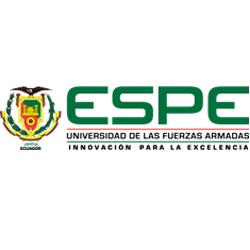ESPE.png