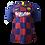 Thumbnail: Camiseta Vaporknit