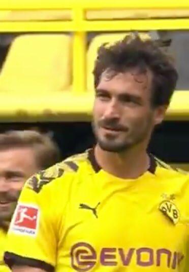 Borussia Dortmund.jpg
