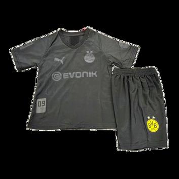 Borussia Dortmund.png