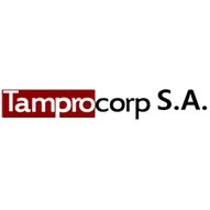 Tamprocorp.png