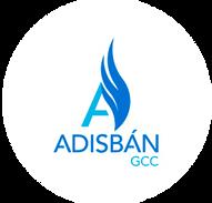 Adisban.png