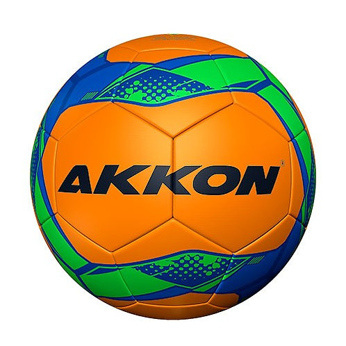 Savage Futsal