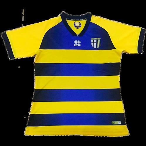 Camisetas Serie A