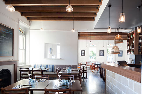 Santorini_Restaurant_Williamstown_-029-E