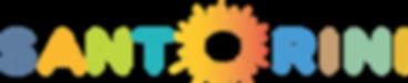 santorini logo transparent.png