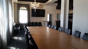 main room a.jpg