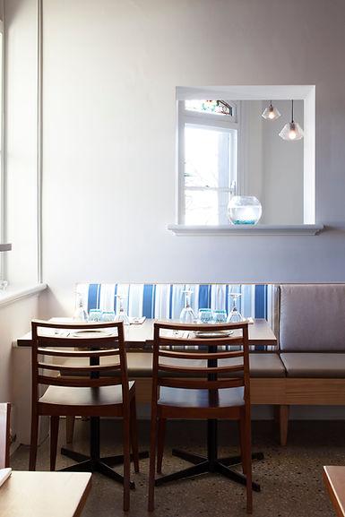 Santorini_Restaurant_Williamstown_-015-W