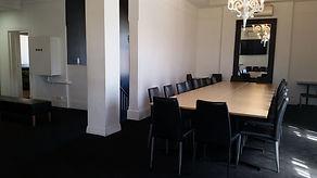 main room b.jpg