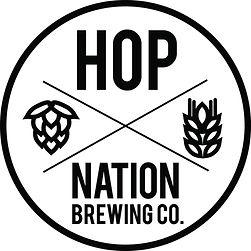 HOP NATION BREWING CO_logo_CMYK_black.jp