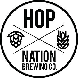 HOP NATION BREWING CO_logo_CMYK_black.jp