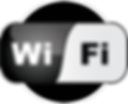 Wi-Fi design