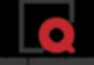 QUBE Integration
