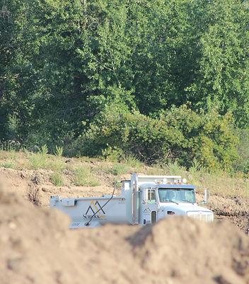 Dump Truck1.jpg