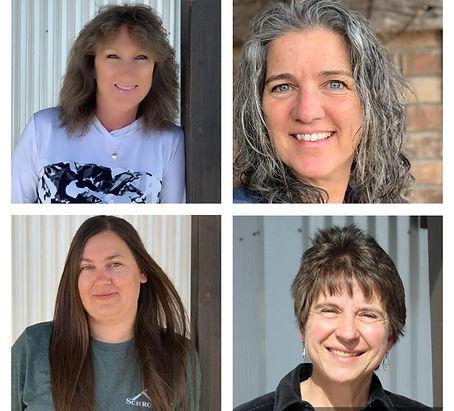 office team photo.jpg