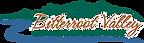 brv-logo-web.png