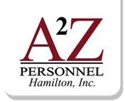 logo-a2zpersonnel.png