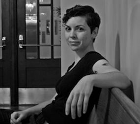 Catherine R. Smyka Split Lip Magazine