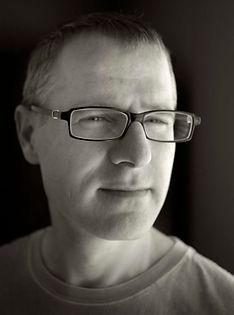 Todd McKinney Split Lip Magazine