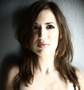 Vanessa Blakeslee Split Lip Magazine