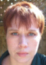 Allison Grayhurst Split Lip Magazine