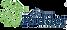 Logo_DeRidderbv.png