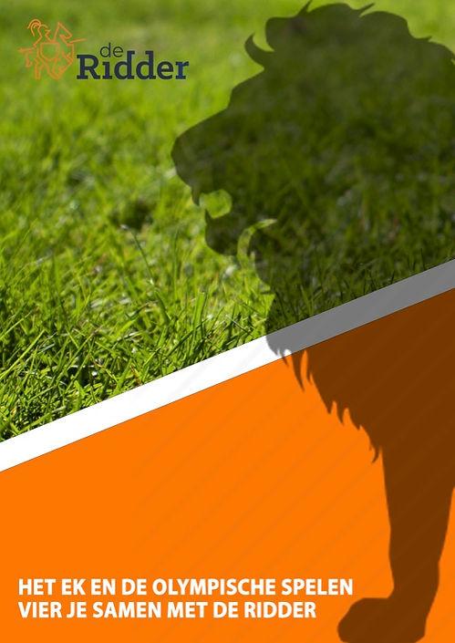 Oranjebrochure1.jpg