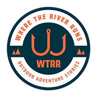 WTRR Seal - Full Color copy.png