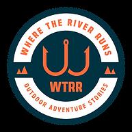 WTRR Seal - Full Color copy.png