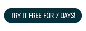 TRYFREE.png