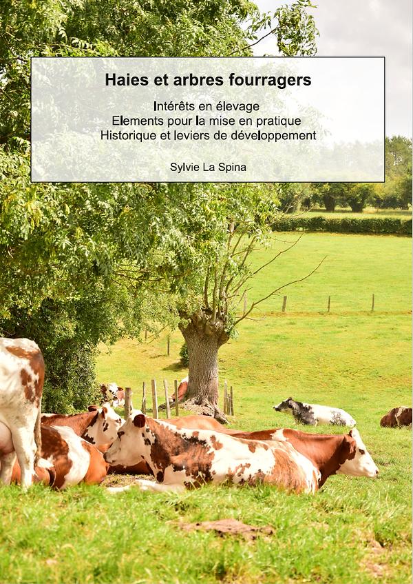 Cover_brochure_haies_fourragères_SLS.pn