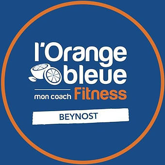 Logo orange bleu.jpg