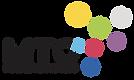 logoMTC-ok (1).png