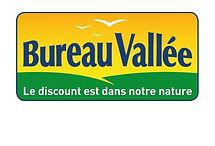 logo-bv_edited_edited_edited.jpg