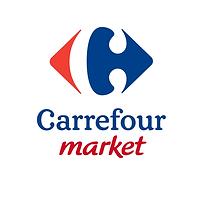 1007px-Logo_Carrefour_Market.svg-Copie.png