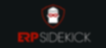 logo ERPSIDEKICK BLACK.png