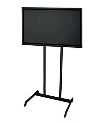 Плазменная панель 50 дюймов + стойка