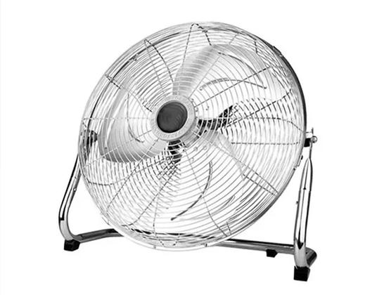 Напольный вентилятор с 3мя режимами работы