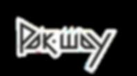 Тот самый шрифт лого.png