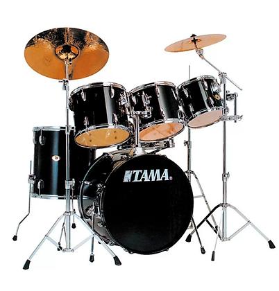 Барабанная установка TAMA Swingstar