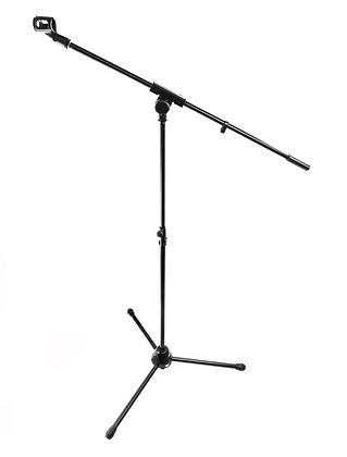 Стойка микрофонная
