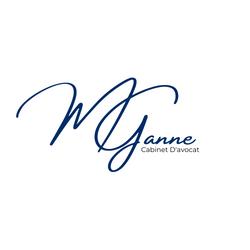 Conception de logo pour cliente avocate