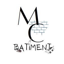Logo secteur bâtiment